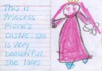 Princess Fiona 13