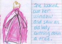 Princess Fiona 6 copy